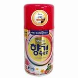 산도깨비 향기속으로 리필 300ml  (1개)