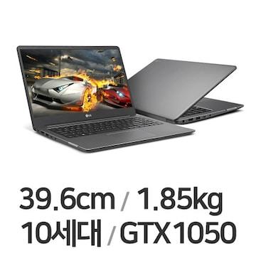 LG전자 2020 울트라기어 15UD70N-PX50K
