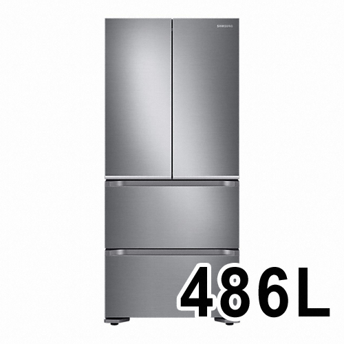 삼성전자 김치플러스 RQ48N92B1S8 (2019년형)