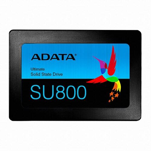 ADATA Ultimate SU800 STCOM(256GB)
