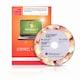 Microsoft Windows 7 Home Premium (DSP 32bit 한글)_이미지