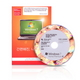 Windows 7 Home Premium ó������ڿ� �ѱ� 32Bit DSP