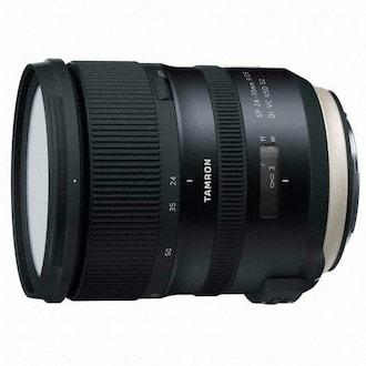 탐론 SP 24-70mm F2.8 Di VC USD G2 A032 캐논용 (정품)_이미지