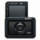 SONY 사이버샷 DSC-RX0 II (8GB 패키지)_이미지