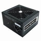 COOLMAX  ELITE 700W +12V Single Rail 84+