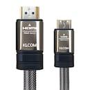 PRIME 고급형 Mini HDMI to HDMI v2.0 케이블
