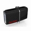 Sandisk ULTRA DUAL OTG <b>USB</b> DRIVE 3.0