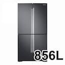RF85N9003G1