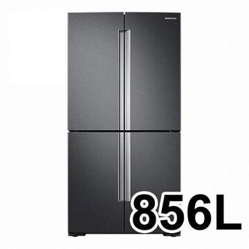 삼성전자 T9000 RF85N9003G1