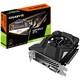 GIGABYTE 지포스 GTX 1650 SUPER UD2 OC D6 4GB 피씨디렉트_이미지