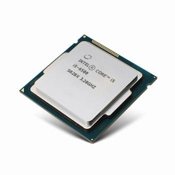 인텔 코어i5-6세대 6500 (스카이레이크) (벌크)