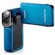 SONY HandyCam HDR-GW77 (8GB 패키지)_이미지