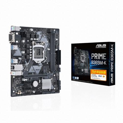 ASUS PRIME B365M-K 코잇_이미지