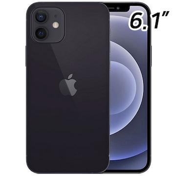 APPLE 아이폰12 5G 128GB, 공기계