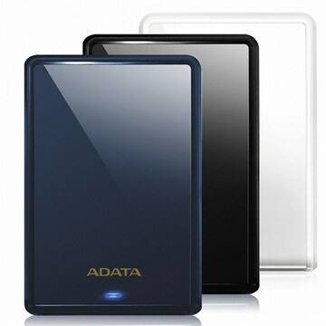 ADATA HV620S Slim(4TB)