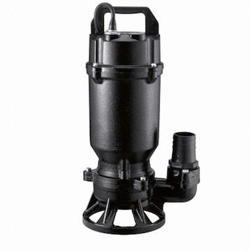 한일전기  수중펌프 IPV-815N-T