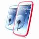 머큐리 구스페리 갤럭시노트3 범퍼 젤리 케이스 (SM-N900)_이미지
