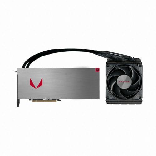 MSI  라데온 RX Vega 64 웨이브 HBM2 8GB_이미지