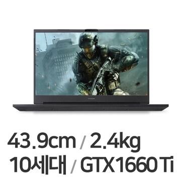 한성컴퓨터 BossMonster X7067T(SSD 250GB)