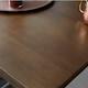 아씨방 버나드 확장형 식탁세트 (의자4개)_이미지