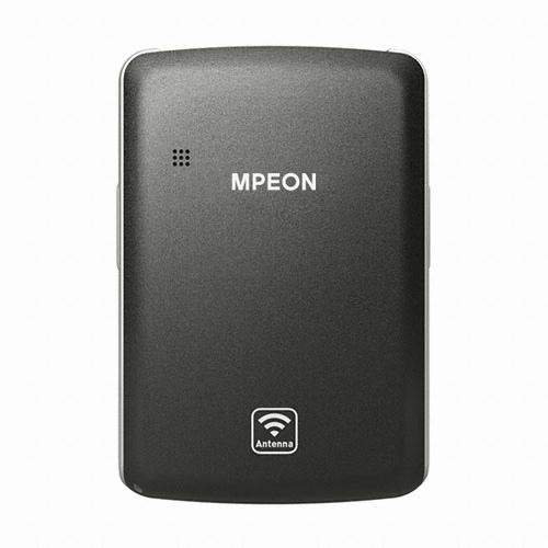엠피온 SET-230