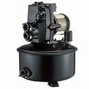 가정용 펌프 PC-266R