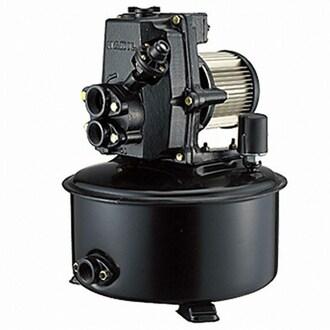 한일전기 가정용 펌프 PC-266R_이미지