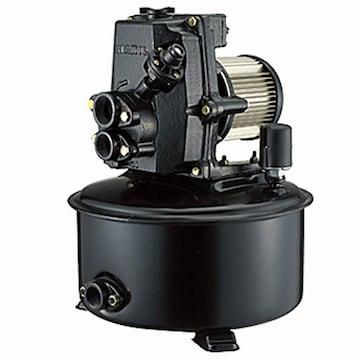 한일전기  가정용 펌프 PC-266R