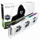 갤럭시 GALAX 지포스 RTX 2070 SUPER EX Gamer OC D6 8GB
