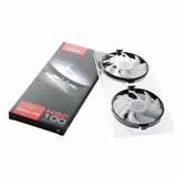 XFX  라데온 RX Series Hard Swap Fan HSF100_이미지
