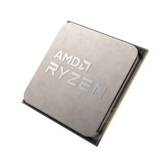 AMD 라이젠9-4세대 5900X (버미어) (멀티팩(정품))_이미지