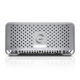 지테크놀로지  G-RAID mini (2TB)_이미지