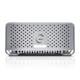 G-Technology  G-RAID mini (2TB)_이미지_0