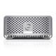 지테크놀로지  G-RAID mini (2TB)_이미지_0