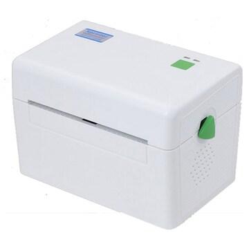 Xprinter  XP-DT108 (일반구매)