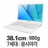 삼성전자 2017 노트북9 Always NT900X5N-K79WS (SSD 2TB)_이미지