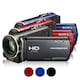 SONY HandyCam HDR-CX150 (8GB 패키지)_이미지
