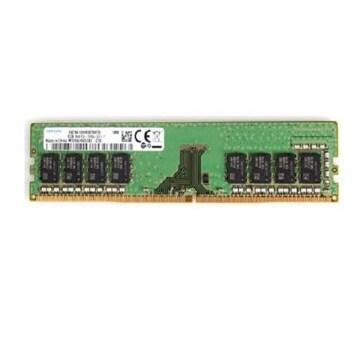 삼성전자 DDR4 8G PC4-23400(정품)