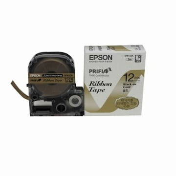 Epson 정품 SFR12ZK