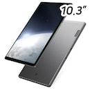 탭 M10 FHD 플러스 LTE 64GB