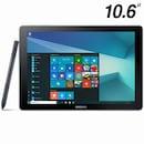 갤럭시북 10.6 코어M3 7세대 Wi-Fi 128GB