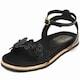 슈콤마보니 Minimarch sandal DG2AM19019BLK_이미지