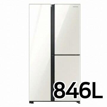삼성전자 RS84T507115
