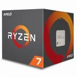 [AMD] 라이젠 7 1700 (서밋 릿지) (병행수입)