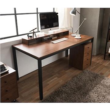 까사미아 까사온 빈센트 책상 (160x80cm)