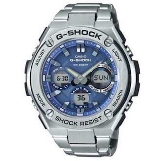 G-SHOCK G-스틸 GST-S110D-2A_이미지