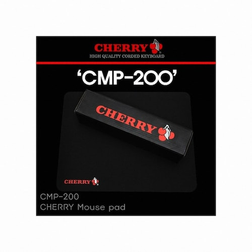 CHERRY  CMP-200_이미지