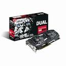 라데온 RX 580 O8G D5 8GB