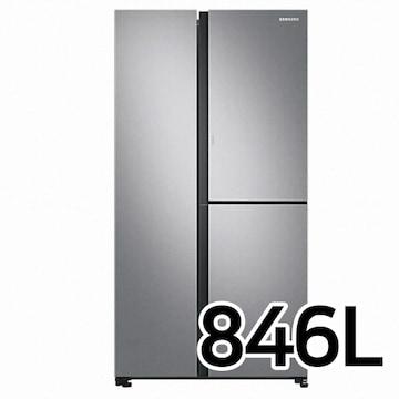 삼성전자 RS84T5071M9