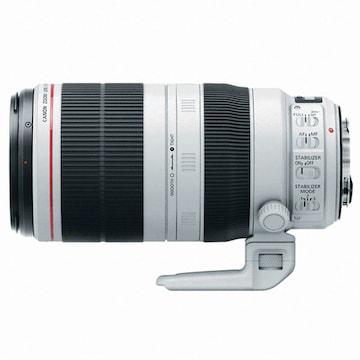 캐논 EF 100-400mm F4.5-5.6L IS II USM (정품)_이미지